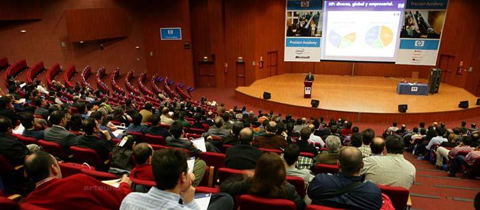 Fotografia para eventos, reuniones, congresos, photocalls, incentivos, conferencias e inauguraciones