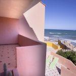 Fotos para la venta de una casa
