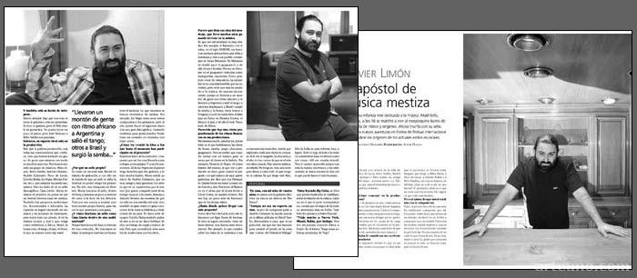 estudio de fotos madrid - Sesión de fotografía