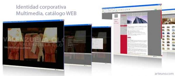 Fotografos profesionales para catálogos, folletos, web, publicidad exterior
