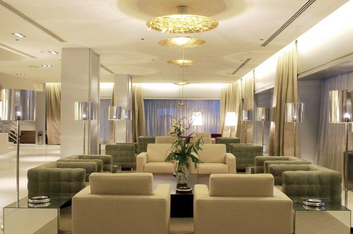 fotografo de interiores de hoteles y restaurantes