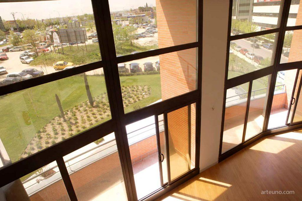 Fotografo de interiores para inmobiliarias