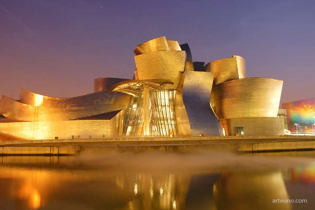 fotógrafo de arquitectura para revistas, arquitectos, editoriales, empresas e instituciones publicas