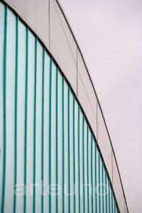 Fotografo de arquitectura y edificios para estudios de arquitectura, constructoras e inmobiliarias. Seguimiento de obras - detalle arquitectónico